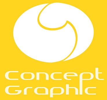 Conceptgraphic